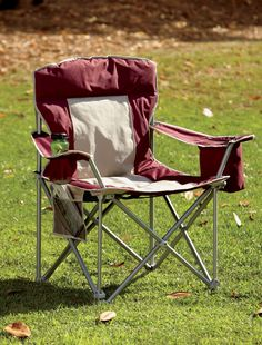 Big And Tall Hunting Chairs Pub Style 13 Best Extra Wide Portable Images Stores Deck Men S Clothing