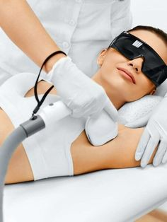 How Laser Hair Removal Improves Skin Color? Does laser hair removal has anything to do with the skin color? Read this to know how effective is laser hair removal for the improvement of skin color. Permanent Laser Hair Removal, Hair Removal Diy, Laser Removal, Hair Clinic, Skin Care Clinic, Laser Skin Care, Facial Treatment, Unwanted Hair, Beauty Tips