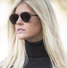 Dior Technologic sunglasses