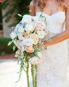 Andi Mans Photography, Lee James Floral Designs, Orlando weddings, bouquet close up
