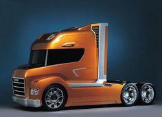 . Big Rig Trucks, New Trucks, Cool Trucks, Train Truck, Road Train, Hummer Truck, Luxury Bus, Scania V8, Future Trucks