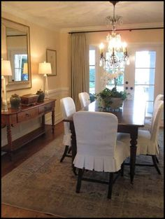 dining room:dining room chairs covers sale dining room chairs