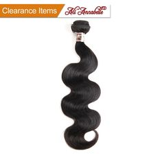 Hair Extensions & Wigs Ingenious Usmei 24 60cm Long Wavy Black Brown Blond Colored Synthetic Clip-in Hair Extensions Heat Resistant Natural Fiber Fake Hair Synthetic Clip-in One Piece