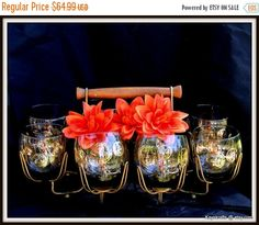 Gifts*19 by gadgetvp on Etsy