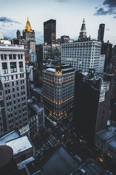 ⌁ city: daniellieee123 ⌁