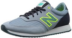 New Balance Womens CW620 Capsule Street Beat Classic Running Shoe >>> More info could be found at the image url. (This is an Amazon affiliate link)