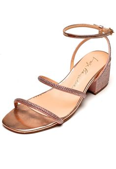 Trendy Shoes, Kitten Heels, Flats, Products, Women, Fashion, Shoes Sandals, Shoes For Women, Strappy Sandals