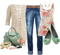 """""""Untitled #256"""" by jbet123 ❤ liked on Polyvore"""