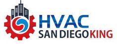 HVAC San Diego King _  2040 Columbia St, San Diego, CA 92101 _  (619) 202-8344 _  http://topcoolingguys.com/