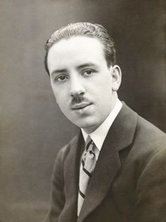 """Young Alfred Hitchcock - Alfred Hitchcock (pictured in the 1920s) was just 24 when he wrote, edited, designed and assistant-directed the 1923 silent film """"The White Shadow,"""" adapted from the book """"Children of Chance"""" by Michael Morton."""