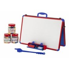 A2 Folding Bundle Pack made by Paul Norman Plastics Ltd in #Gloucestershire - £118.80