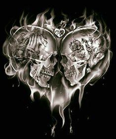love ♡ febrero 13 14 18
