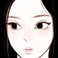 Character sketches 746542075719949730 - Character sketches 863776403520452053 Source by dorisscalzo Character Sketches, Character Drawing, Art Drawings Sketches, Cool Drawings, Character Design, Aesthetic Anime, Aesthetic Art, Anime Art Girl, Manga Art