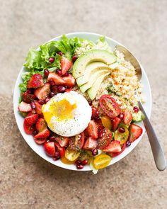 perfect lunch bowl blogpost (1 von 1) Kopie