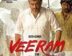 http://www.worldfree4u.com.co/veeram-2014-400mb-webhd-hindi-dubbed-480p/