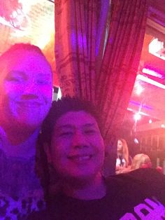 Det er siste kvelden her i Thailand, og det e ganske skjipt rett og slett 😟 Vi ble kjent me noen utrolig fantastiske mennesker i fjor, som vi traff igjen i år.