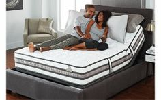 The Mattress Factory is Now Carrying the Serta iSeries Mattress - See more at: http://blog.themattressfactoryinc.com/the-mattress-factory-is-now-carrying-the-serta-iseries-mattress/#sthash.E4OlKyYv.dpuf