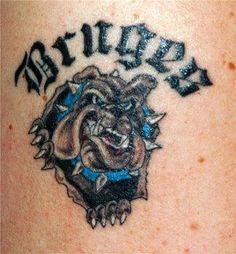 58 Beste Afbeeldingen Van Meaning Tattoo Tatoeages