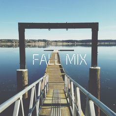 The 20 Best New Indie Bands For Your Fall Mixtape | Turntable Kitchen