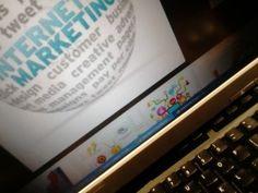 Internet Marketing   Links&Services-UK-Europe of Edinburgh www.linksandservicesukeurope.net/internet-marketing-services/ Uk Europe, Home Based Business, Edinburgh, Internet Marketing, Helpful Hints, Website, Design, Useful Tips, Online Marketing
