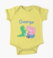 George Pig by Good4U