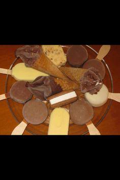 #greek #icecream #ice #cream #tasty