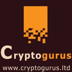 Crypto Gurus Ltd is a registered crypto mining and trading investment company in the United Kingdom. The company owners promise steady passive income daily, hourly or after the specified period of the investment plan.