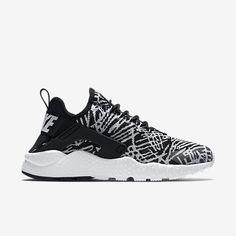 Nike Huarache Ultra Jacquard Women's Shoe. Nike.com AU