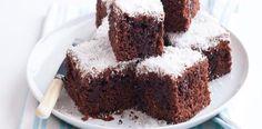 Sweet Cakes, Kefir, Muffin, Pudding, Baking, Breakfast, Food, Image, Instagram