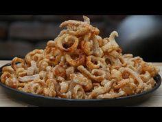 Domowe pyszne chipsy ! szybko i tchcanio / Oddaszfartucha - YouTube Macaroni And Cheese, Ethnic Recipes, Food, Youtube, Mac And Cheese, Essen, Meals, Yemek, Youtubers