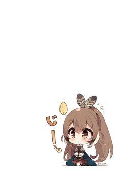 Hatsune Miku, Cool Girl, Fan Art, Feelings, Anime, Fictional Characters, Collaboration, Cartoon Movies, Anime Music