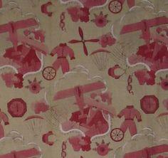 Soviet fabric Textile Patterns, Textiles, Russian Constructivism, Russian Fashion, Modern Times, Repeating Patterns, Fabrics, Boho, Retro