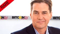 Success in Life and Bitcoin SV with Craig Wright Craig Wright, Success Video, Investing In Cryptocurrency, Entrepreneurship, Live, Videos, Youtube, Youtubers, Youtube Movies