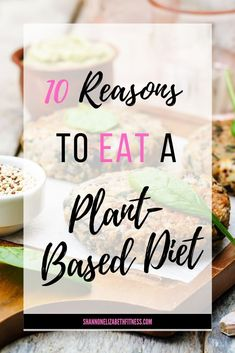 Have you thought about trying a plant-based diet but aren't sure what it's really about? Read to learn more about a plant-based diet and its benefits! What Is Healthy Eating, Healthy Vegetarian Diet, Vegan Nutrition, Healthy Eating Habits, Proper Nutrition, Nutrition Tips, Vegetarian Recipes, Health Tips, Healthy Living