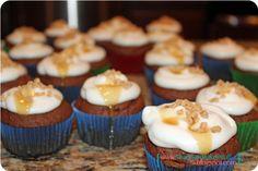 Salted Caramel Cupcakes Eight photo IMG_0131_zps87168d48.jpg