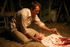 the last exorcism, ashley bell, patrick fabian
