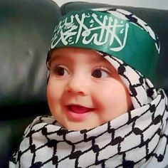 58 Ideas Funny People Pictures Baby For 2019 Cute Little Baby, Cute Baby Girl, Little Babies, Super Funny Pictures, Funny Pictures For Kids, Beautiful Children, Beautiful Babies, Baby Hijab, Cute Babies Photography