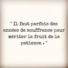 Patience Citation, Islamic Quotes, Thank God, Hadith, Ramadan, Challah, Messages, Words, Inspiration
