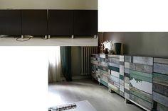 Studio Ditte wallpaper