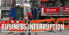 Business Interruption Insurance: A Lifeline for Your Company - Foa & Son Business Interruption Insurance, Employee Benefit, Web Address, Learning, Articles, Content, Studying, Teaching, Onderwijs