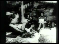 Kon-Tiki 1947 English - YouTube