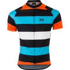 Find the latest Men s Short Sleeve Road Bike Jerseys for sale at Competitive  Cyclist. Shop great deals on premium cycling brands. 69f921933