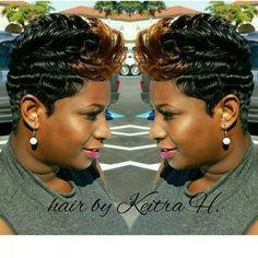 Fab @keitrah - http://community.blackhairinformation.com/hairstyle-gallery/short-haircuts/fab-keitrah/