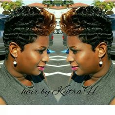 Fab @keitrah - http://community.blackhairinformation.com/hairstyle-gallery/short-haircuts/fab-keitrah/