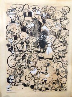 http://cartoonretro.tumblr.com/image/120539210343