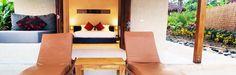 The Havannah Vanuatu Vanuatu, Floor Chair, Awards, Relax, Luxury, Bed, Furniture, Home Decor, Decoration Home