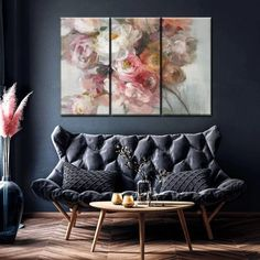 How to Make Your Wall Art Stand Out - Decorology