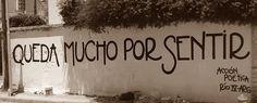 Accion poetica Cultura Inquieta24
