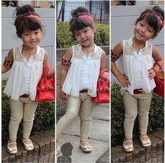 .bb cute..!