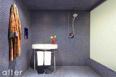 http://assets5.designsponge.com/wp-content/uploads/2012/10/marianne_after3.jpg